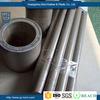 Self-lubrication and Resistance to radiation PEEK rod