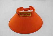 Custom outdoor promotional caps/hat