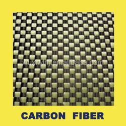 carbon fiber bullet proof materials,Dupont kevlar fabric