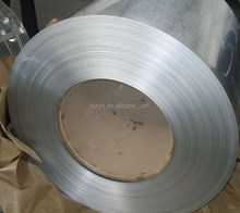 galvanized steel coil for roofing sheet,galvanized steel coil buyer,color coated galvanized steel coil