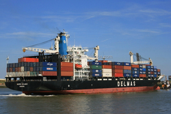 Professional container Shipping company from Zhanjiang China to Le Havre --Skype:jackfu1986