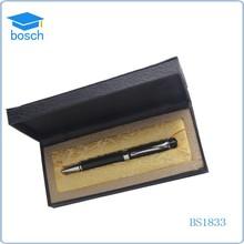 Turkey best popular metal gift pen set