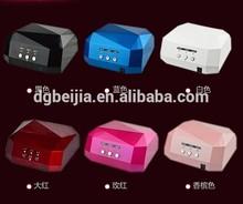 les plus populaires bon ccfl lampe uv ongles certificationbjcl0018 avec du ce