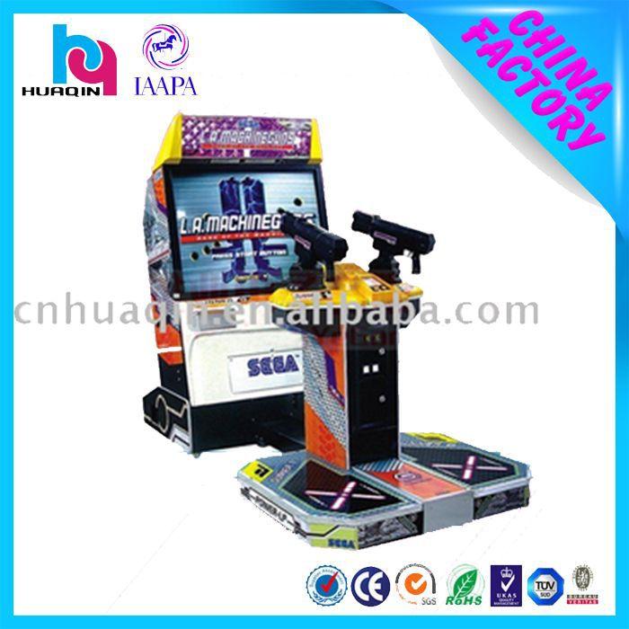 Игры Бананы Игровой Автомат
