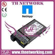 Original new NetApp Data Storage Hard Disk DS14MK2-AT