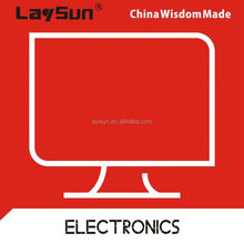 Laysun motor for n scale train model china supplier