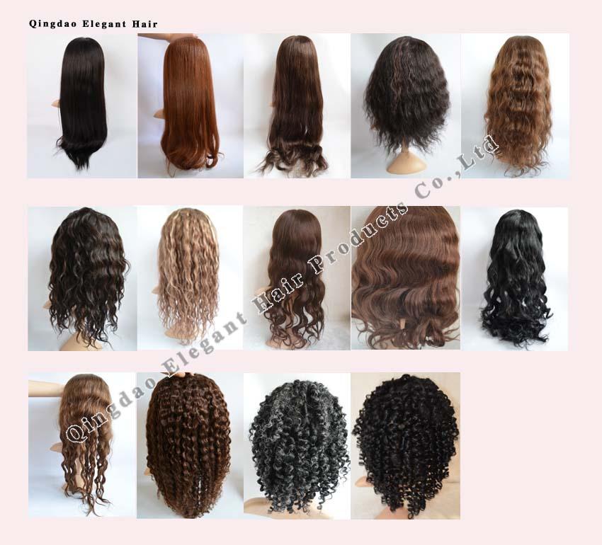 Photos Of Human Hair Roots 40