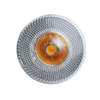 2015 cold forging 20W PAR38 LED SPOTLIGHT bulb