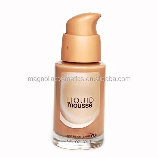 makeup mousse liquid foundation buy liquid foundation face cream foundation skin whitening. Black Bedroom Furniture Sets. Home Design Ideas