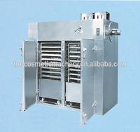 Glass Bottle sterilizer oven
