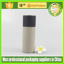 factory price free sample quality fashionable a4 size paper box
