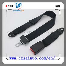 Hot selling manufacturer of safety belt for King Long or most car