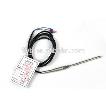 k type thermocouple portable k.j.t type pen thermocouple meter made in taiwan