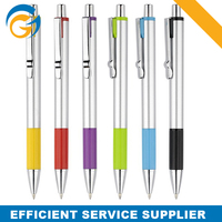 Office Exclusive Promotional Expensive Pen