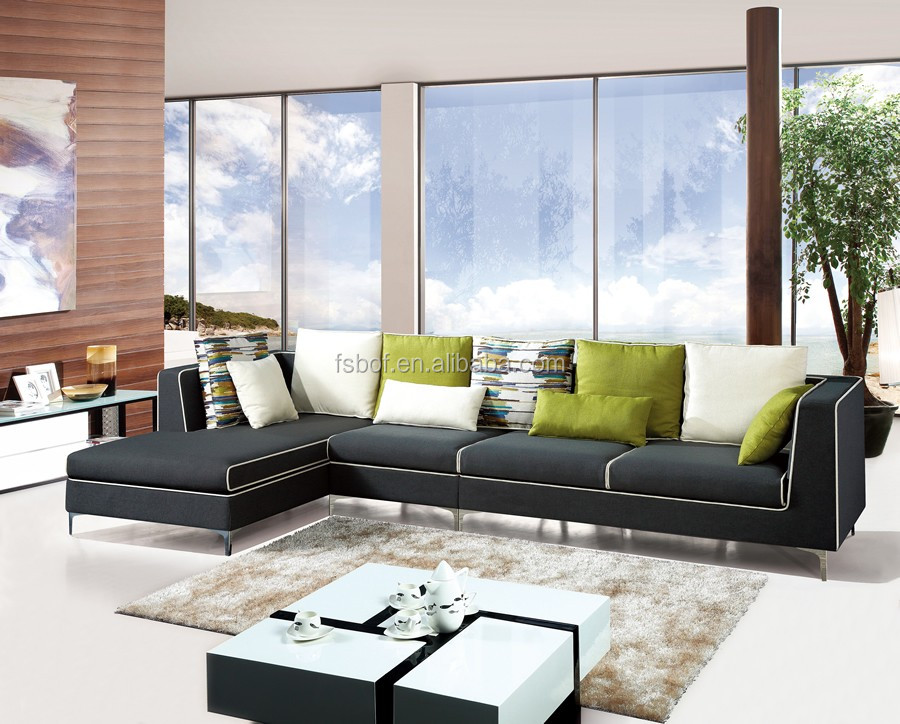 Alibaba Damask Mexico Damask Sofa Furniture DF017