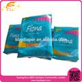 FIONA toallas sanitarias para mujeres