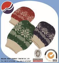 eco-friendly christmas dog sweatshirts dog christmas clothes