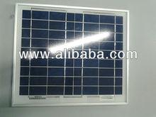 Solar Panel/Module at negotiated price