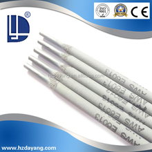 german electrodes suppliers carbon steel welding electrode e 6013