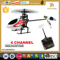 New toy child best gift 4ch propel rc helicopter