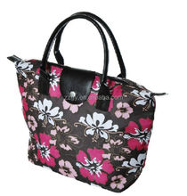 2015 Cheap Oxford Fordable Shopping Tote Bags