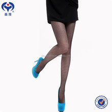 Sexy Animal and Women Picture black talk girls pantyhose