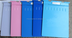 competitive price used in hospital ABS medical record file folder SP-45