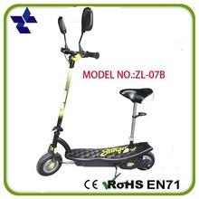 Trustworthy china supplier electric scooters for kids
