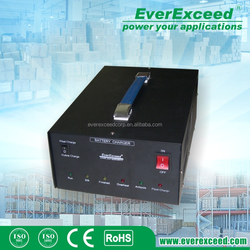 EverExceed CHF Stationary series Industrial Charger
