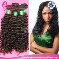 Free shipping 8a factory price 100% human hair, cheap great lengths hair extensions, mongolian kinky curly hair