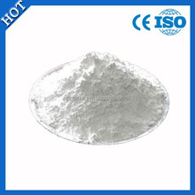 The lowest price activated alumina powder for the production of adsorbents catalysts carriers