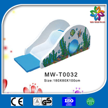 water park slide for sale,small water slides for indoor playground sale