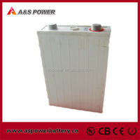 LiFePO4 battery 3.2V 200Ah Lifepo4 Battery for Electric wheelchair battery