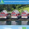 2 bedroom prefabricated modular houses modern cheap prefab homes