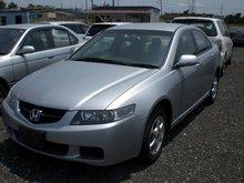Honda Accord Used Cars