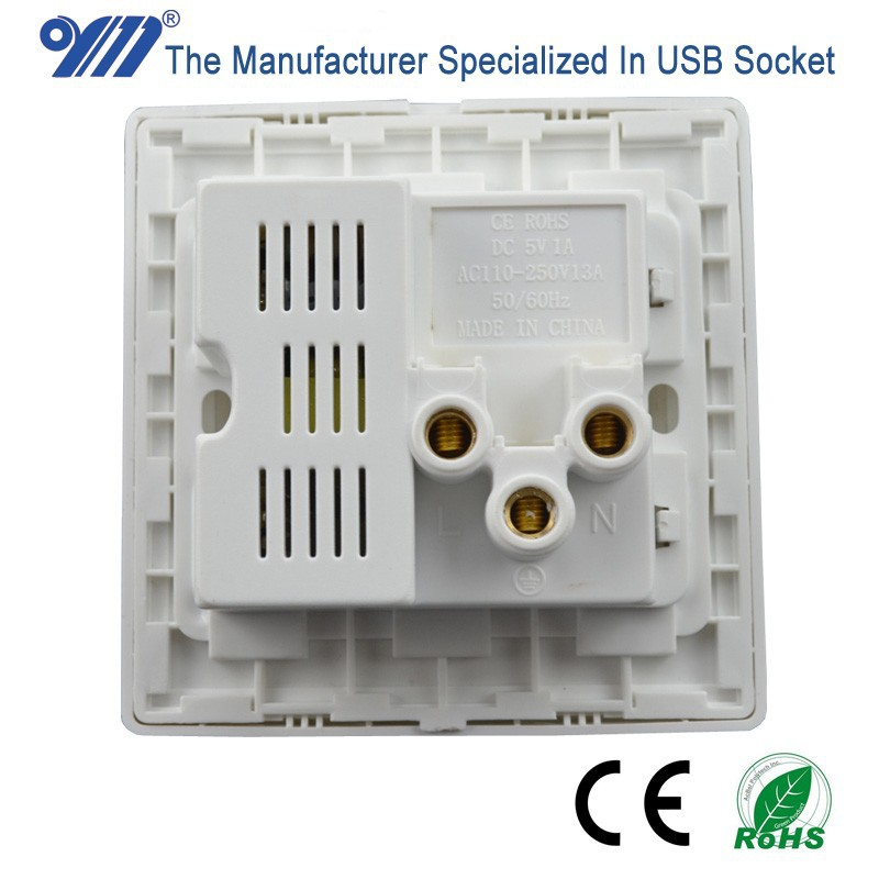 Plug Type in Dubai Dubai Euro Universal Plug