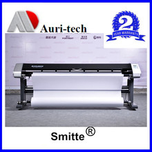 digital printing machine used, inkjet plotter machine for apparel
