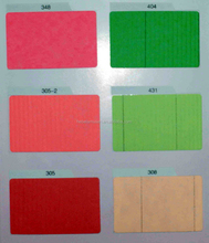 HEBEI shijiazhuang truck parts material air Filters paper /oil filter parts/fuel filter paper