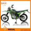 Street Legal Motorcycle 200cc For Lifan Engine