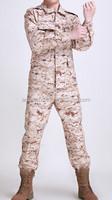 military desert ACU digital army camouflage uniform