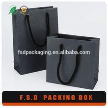 fsd supplier design paper bag images