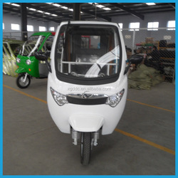 Passenger Electric Tricycle,3 wheel electric tricycle