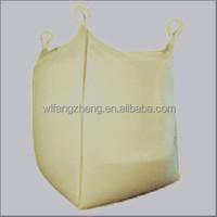 plastic coal bags,ton jumbo bag/big bag for coal/peas coal
