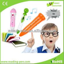 Fashion good study tool Talking reading pen,hindi song hd video download