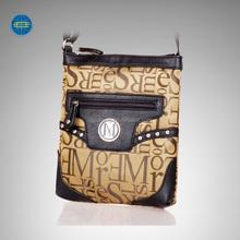 Alibaba china new products angel kiss washed pu handbags