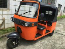 Tipo de scooter motorizada trike scooters
