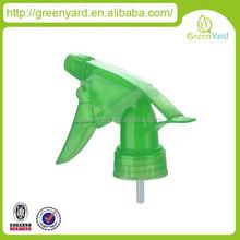 sprayer trigger for garden clean 28/400