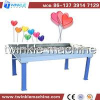 TK-628 HEART SHAPE LOLLIPOP COOLING TABLE