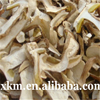 Golden supplier of all types porcini mushrooms dried boletus edulis