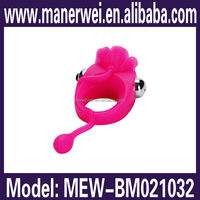 Realistic feeling excitant silicone vagina pocket pussy vibrate sex products for men